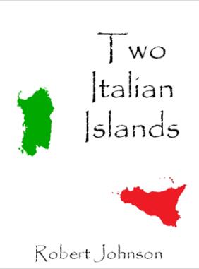2 italian islands